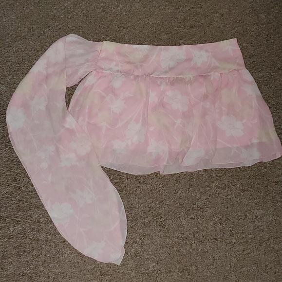 Guess Dresses & Skirts - Guess skirt